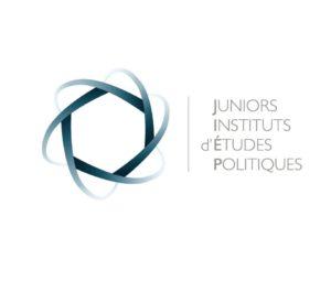 JUNIORS INSTITUTS D'ÉTUDES POLITIQUES (JIEP)
