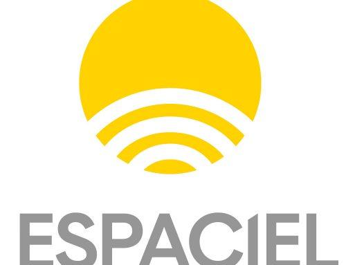 La start-up Espaciel, une entreprise lilloise qui a de l'avenir