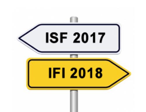 Deux ans après sa mise en place, quel bilan pour l'IFI ?